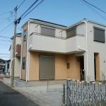 JR線 大宮駅