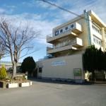 泰平中学校(周辺)